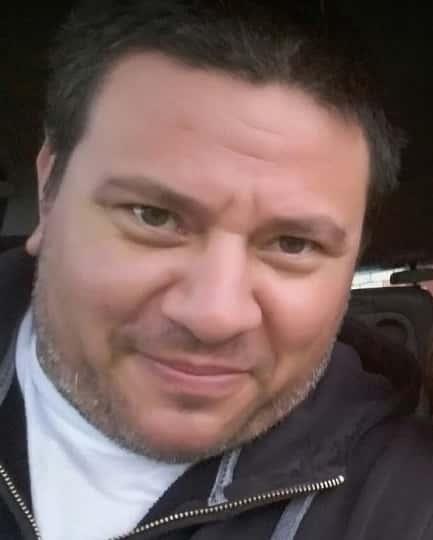 Miguel Gonzalez Moscú